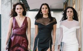 """Ai cũng nghĩ """"The Face Thái"""" mùa All Stars kịch tính, nhưng drama đâu hết rồi?"""