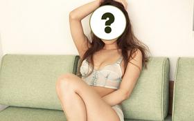 """Nháo nhào trước tin """"thánh nữ"""" phim khiêu dâm Nhật chuẩn bị ra mắt trong nhóm nhạc Kpop vào tháng sau"""