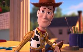 """Cha đẻ của chàng cao bồi Woody trong """"Toy Story"""" qua đời ở tuổi 83"""