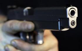 Xả súng nhằm vào người nhập cư ở Italy