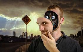 5 cảnh báo đáng sợ về thảm họa trí tuệ nhân tạo AI trong tương lai