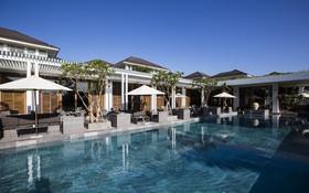 Premier Village Danang Resort lọt top 25 khu nghỉ dưỡng tốt nhất thế giới dành cho gia đình