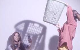 Chưa đầy 12 tiếng, clip parody của Huỳnh Lập đã chạm mốc triệu view