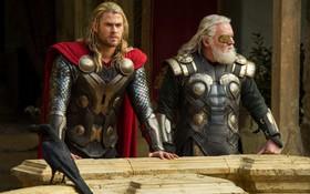 """Điểm chung của hầu hết mâu thuẫn ở Vũ trụ Điện ảnh Marvel: Gien """"drama"""" cha truyền con nối!"""