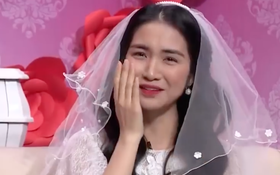 """Ơn giời: Hòa Minzy """"ăn tát"""" và lầy lội nói chuyện yêu đương"""