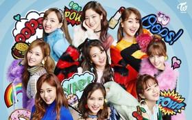 """Liên tiếp lập kỉ lục, TWICE đang là girlgroup Kpop """"bất khả chiến bại"""" tại Nhật"""