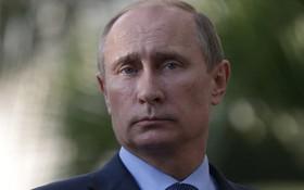 Tổng thống Nga Vladimir Putin thừa nhận mình không dùng smartphone, không hứng thú với mạng xã hội