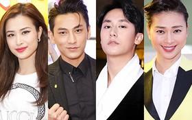 Đông Nhi, Isaac, Rocker cùng dàn sao Việt nô nức trẩy hội, ủng hộ phim Tết của Ngô Thanh Vân