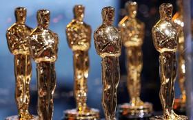 Trước giờ G, đây là 3 hạng mục Oscar 2018 được các tín đồ điện ảnh quan tâm nhất