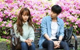 """""""Cheese in the Trap"""" bản điện ảnh được giới phê bình Hàn chấm... 3,7/10 điểm"""