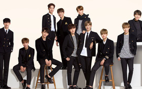"""Kpop 2 tháng đầu năm 2018: Idol mới, cũ tương tàn, fan """"no bụng"""" hit"""
