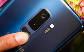 Vì sao mọi flagship phone đều nên học hỏi camera của Galaxy S9/S9+ trong tương lai?