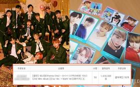 Tiết lộ số tiền không tưởng fan dành cho idol Kpop mỗi tháng và đây chỉ là mức cơ bản nhất: Liệu có đáng?