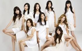 """""""Thánh ca"""" của SNSD lại vang lên trong phong trào #MeToo tại Hàn Quốc"""