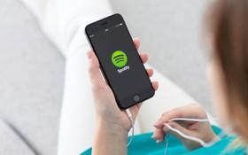 Vì sao không nên tiếc tiền mà hãy bỏ ngay 59 nghìn ra để mua Spotify Premium?