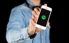 Spotify tại Việt Nam: Trả phí 60 nghìn đồng mỗi tháng có xứng đáng và cần thiết?