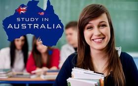 Học tại trường JCU Singapore: Chuyển tiếp sang Úc, visa 100%