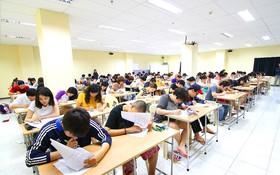 """Luyện IELTS siêu tốc tại Philippines: """"Lối thoát"""" cho nhiều du học sinh Việt Nam"""
