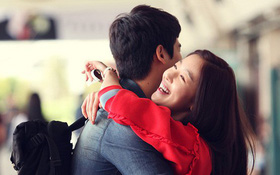 Không chỉ có một ngày 14/2, đất nước này còn có Valentine trắng, đen, vàng cho các cặp đôi tha hồ yêu nhau!