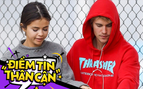 Điểm tin thân cận: Bữa tiệc sinh nhật của Justin chính là lý do dẫn đến cuộc chia tay với Selena