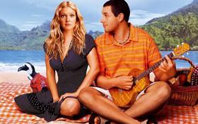 """Remake phim Mỹ """"50 First Dates"""": Rất khó chứ chẳng đùa!"""
