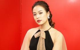 """Hoàng Thuỳ Linh: """"Vàng Anh là vai diễn tôi rất tự hào trong cuộc đời"""""""