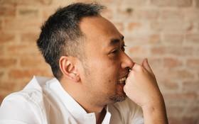 """Đạo diễn Nguyễn Quang Dũng: """"Không phải phim nào remake cũng thành phim hay!"""""""