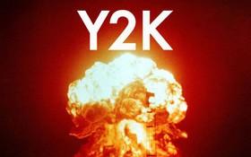 """Y2K là """"thảm họa"""" gì mà từng khiến cả thế giới đứng ngồi không yên"""