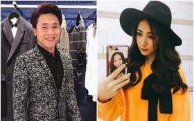 Bạn trai mới của Hòa Minzy: Vừa điển trai lại là thiếu gia miền Tây mê đồ hiệu