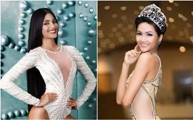 """Miss Universe 2018 còn chưa bắt đầu nhưng các đại diện quốc tế đã """"để mắt"""" tới H'Hen Niê!"""