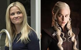 """HBO vò đầu bứt tóc vì kinh phí sản xuất khủng của """"Game of Thrones"""""""