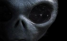 Stephen Hawking có thể đã quá lo xa: Sẽ không có người ngoài hành tinh nào đến Trái đất cả