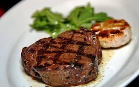 Bò Kobe – Câu chuyện dinh dưỡng, sức khỏe và những khác biệt