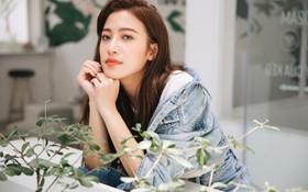 """Phan Ngân (Sing My Song): """"Tôi không có đam mê với nghề người mẫu và thích cầm mic hát hơn"""""""