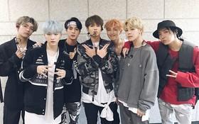 Không chỉ là lịch sử Kpop nữa, BTS đã đi vào lịch sử Youtube rồi đây!
