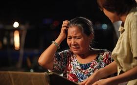 3 diễn viên Việt Nam này đều đóng một loạt vai phụ na ná nhau mà vai nào cũng hay!