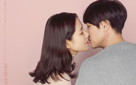 """Phim của """"vợ chồng"""" So Ji Sub - Son Ye Jin dẫn đầu phòng vé Hàn tuần ra mắt"""