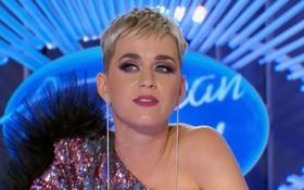 """Đây là phản ứng của Katy Perry khi thí sinh """"American Idol"""" thừa nhận thích Taylor Swift!"""