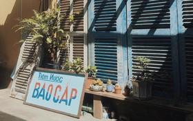 """3 quán cafe phong cách hoài cổ ở Đà Nẵng để bạn tận hưởng không khí thời """"ông bà anh"""""""