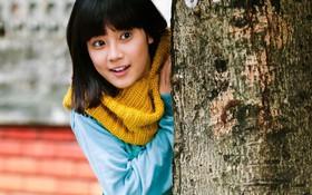 """""""Tháng năm rực rỡ"""" của cô diễn viên Hoàng Yến Chibi đã bắt đầu từ hôm nay!"""