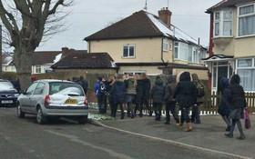 Hơn 400 trường học ở Anh bị đe dọa đánh bom nếu không nộp tiền chuộc