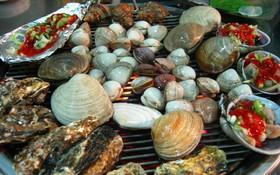 Đến Busan nhớ đừng bỏ qua 6 món hải sản ngon tuyệt ngay cả người bản xứ cũng tấm tắc khen