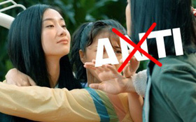 """Đáp trả antifan cực """"gắt"""" bảo sao vai Tuyết Anh trong """"Tháng Năm Rực Rỡ"""" đúng sinh ra dành cho Jun Vũ"""
