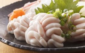 Khám phá những món ăn Nhật Bản thực chất ngon lành hơn vẻ bề ngoài rất nhiều