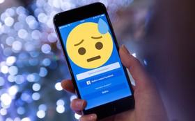 3 lý do khiến bạn còn lâu mới dám xóa Facebook dù cư dân mạng đang cổ vũ trào lưu này