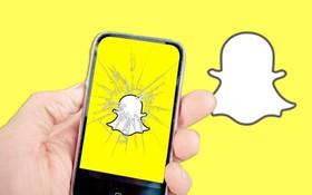 Kylie Jenner, Rihanna cùng hàng loạt celeb mạng xã hội từ bỏ Snapchat vì hết mốt