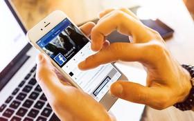 Những ưu nhược điểm của tính năng tự tạo fanpage cho chính mình trên Facebook