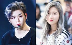 """Điểm danh hội idol """"hai mặt"""": Biến hóa khôn lường từ cute đến sexy chỉ trong 1 nốt nhạc"""
