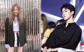 Tuân theo 4 quy tắc lên đồ cho lần hẹn đầu của giới trẻ Hàn, bạn sẽ tạo ấn tượng mạnh với người ấy