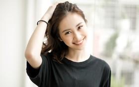 """Jun Vũ: """"Tôi muốn đóng phim hành động, làm """"đả nữ"""" một lần lắm"""""""